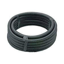100m Flexible Conduit 20mm Diameter Black