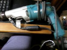 Makita Hp2050 34 Variable Speed Corded Hammer Drill Power Tool