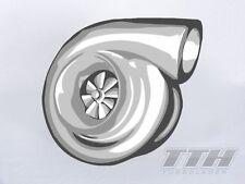 Turbolader Audi A1 8X 1,6 TDI 90/105PS 54399700086 54399700094 54399700098
