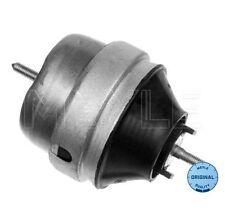 MEYLE Engine Mounting MEYLE-ORIGINAL Quality 100 199 0040