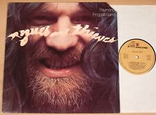 RAYMOND FROGGATT BAND - Rogues & Thieves  (REPRISE, UK 1974 / LP m-)
