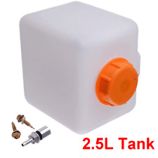 Capacity 2.5L Fuel Tank Accessories for Auto Car Truck Air Disel Parking Heater