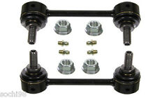 S2406 Ford Transit Connect - 2 Premium Rear Sway Bar Links 10-13