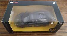 Mondo Motors Lamborghini Reventon 1/18 Scale Diecast Model New In Box