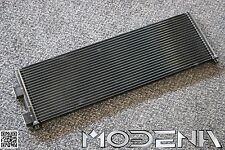 Klima Kondensator Kühler A.C. Condensor Maserati 3200 GT GTA 3200GT 385500220