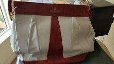 Domenico Vacca purse. New
