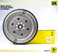 LuK DUAL MASS FLYWHEEL FOR HONDA ACCORD VIII IX CIVIC VIII CR-V FR-V 415027210