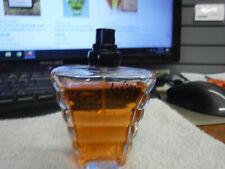 90% full  Lancome TRESOR Paris Perfume .16 Oz.