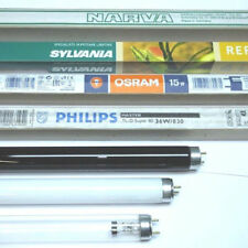 OSRAM Leistung 18W Innenraum-Energiesparlampen