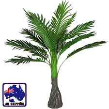 Artificial Fake Plant Coconut Tree Garden Decor Indoor Outdoor Display HVPO43275