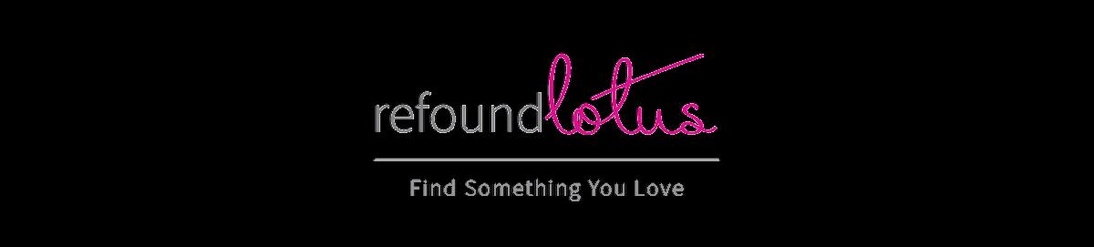 refound lotus