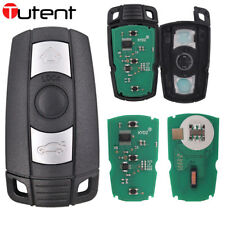 Keyless-go Remote Key PCF7952 315MHz for BMW CAS3 2007-2013 BMW X5 (E70)