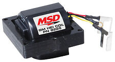MSD 8225CR Performance HEI Coil