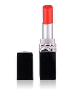 Dior Lipstick ROUGE DIOR BAUME 538 boreale BNIB rare