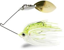 Terminator Psscw Pro Series Spinnerbait Colorado/Willow 3/8 or 1/2oz You Pick