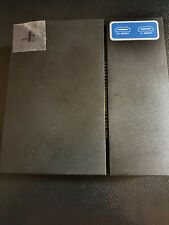 CUH-ZVR1 PlayStation4 PS4 Processor unit only  TESTED WORKING