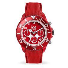 ICE-WATCH ICE DUNE IC014219