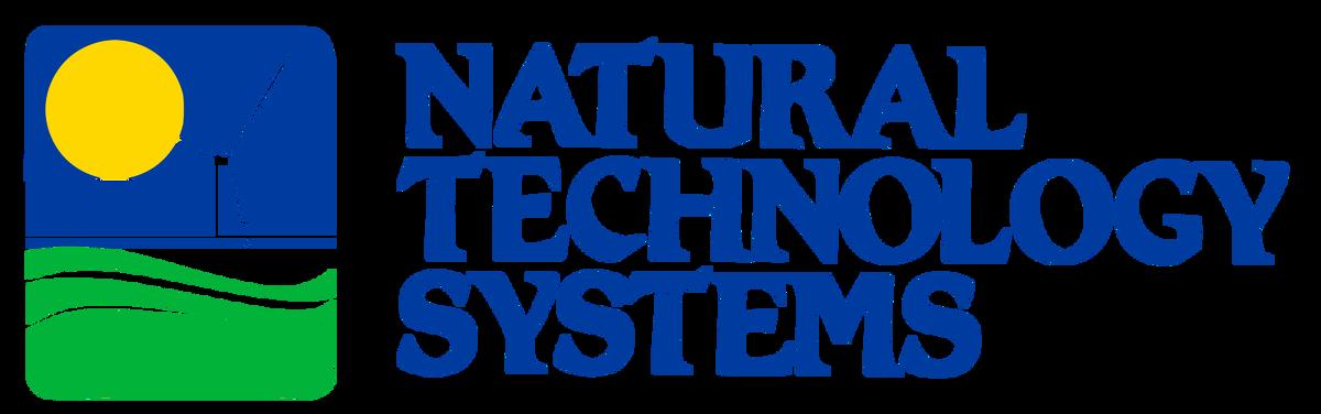 naturaltechnologysystems
