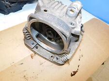 yamaha tri moto 225 ytm225 cylinder head assembly ytm200 TW200 yfm200 1984 1985