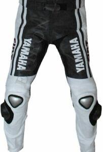 Redbull Motorcycle Leather Trouser Eviron Motorbike Racing Trouser