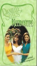 Danielle Steel's Kaleidoscope (VHS) Jaclyn Smith, Perry King, Claudia Christian