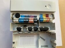 Junkers ISM 1 solar modul 8 718 222 856