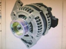 New High Performance 200 AMP  Alternator Buick Lucerne V6 3.8L 2006 2007 2008