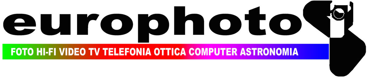 Europhoto snc Torino