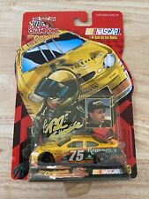 Ted Musgrave #75 Remington Nascar Racing Champions 1/64 Diecast