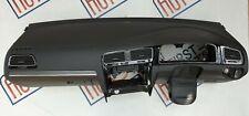 Original VW Golf 7 RHD Instrument Panel-Dash Schalttafel Armaturenbrett for UK