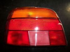BMW 5 SERIES E39 LH OR RH TAIL LIGHT (NEW)
