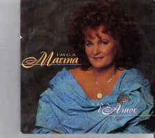 Imca Marina-Viva Lamor cd single