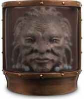 Dr Who, the Face of Boe (Very RARE)
