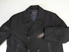 Michael Kors Peacoat Coats & Jackets for Men | eBay