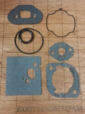 OEM CRAFTSMAN POULAN WEED EATER 530071363 Engine Refresh Overhaul Gasket Kit Set