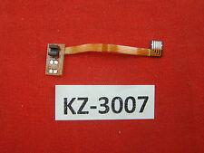 HP lto-3 HH v2 SAS 3gb PCB RoHS pezzo di ricambio #kz-3007