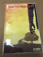 Walking Dead (2019) #193 - First Print - Final Issue - Image Comics UNREAD NM