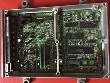 P13 P28 P72 P73 P30 P61 EQUIVALENT OBD1 VTEC CHIPPED ECU JDM B18b B16 B18c