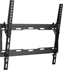 Tilting TV wall mount for Sony Bravia 40 inch televisions