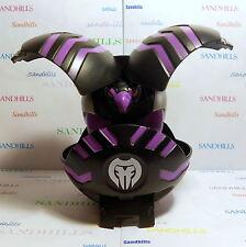 "Bakugan Falconeer Black Darkus Deka (3.25""/8.25cm) 450G"