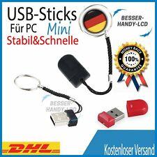 32GB Mini USB-Sticks Datenträger USB 2.0 Speicher iFlash Thumb Pen Drive Für PC