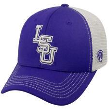 detailed look 2b66b c32ec Baseball Cap. Top Hat. Top Hat. Trucker Hat