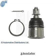 Ball Joint Lower for HONDA ACCORD 2.0 2.2 93-98 CHOICE2/2 TDI Diesel Petrol ADL