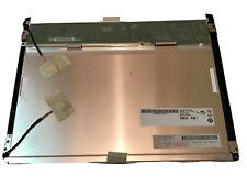 AU Optronics TFT -LCD Display Screen 800x600 G121SN01 V.0. New. USA Seller
