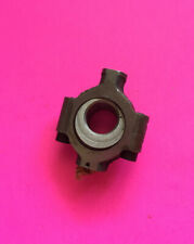 *Nos* 29103T-Union Special-Feed Lift Eccentric Ball Joint Asy.-Free Shipping*