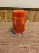 Daedong HST Oil Filter