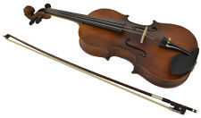 Student Viola, Bow and Case