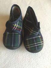 Unisex Baby Shoes UK Size 3 - Cute Infant Slippers