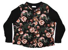Per Una Viscose Plus Size Clothing for Women