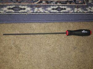NEW perazzi stock wrench tool TRAP SKEET SHOOTING TRAPSHOOTING SHIPS $4 USA L/